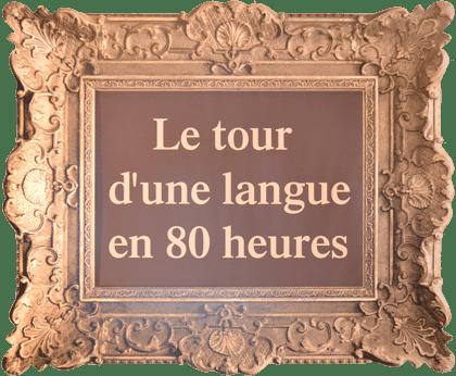 Ecole Varadi - Cours de Langues à Genève - Le tour d'une langue en 80 heures