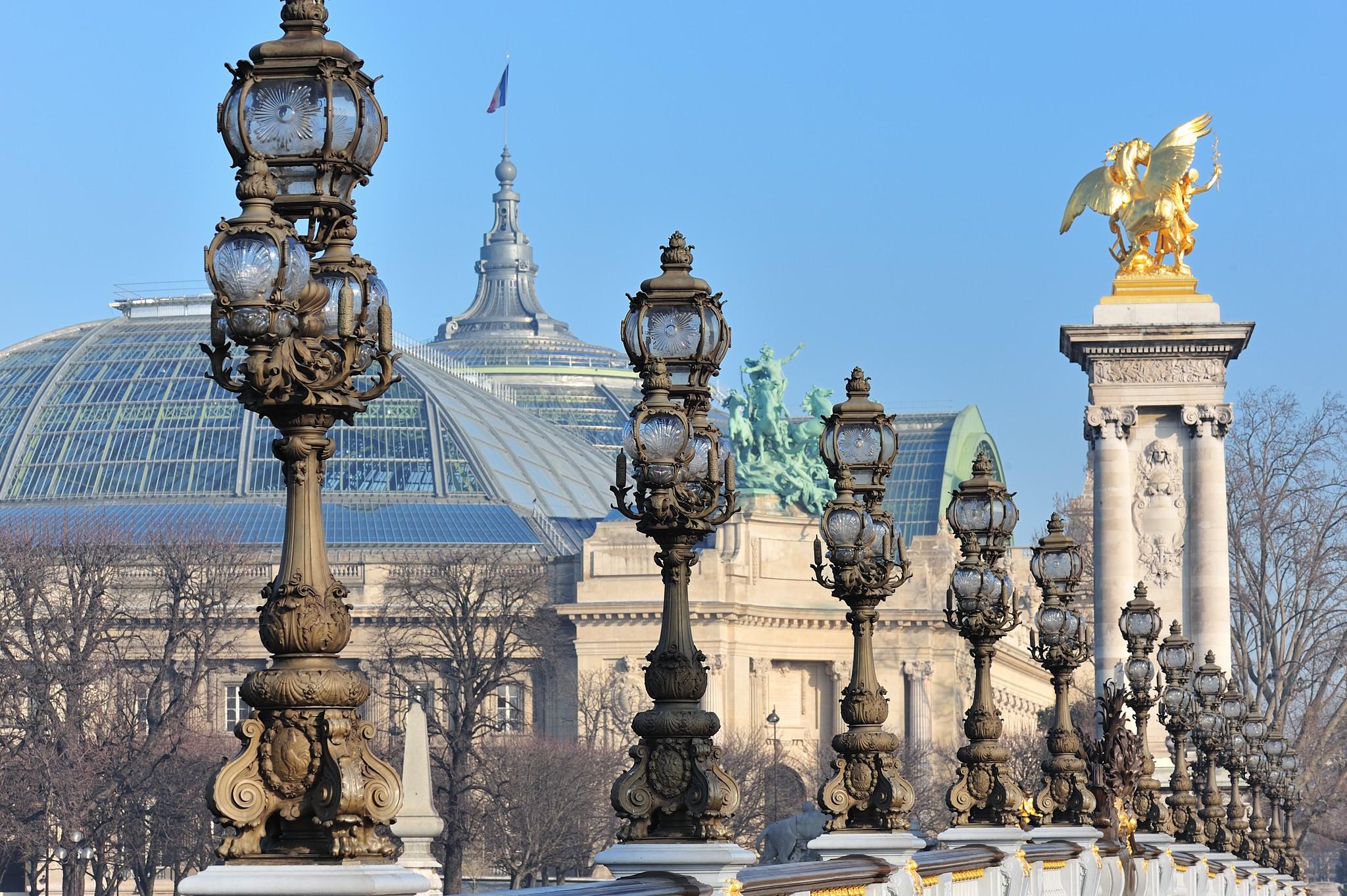 Cours de français à Genève