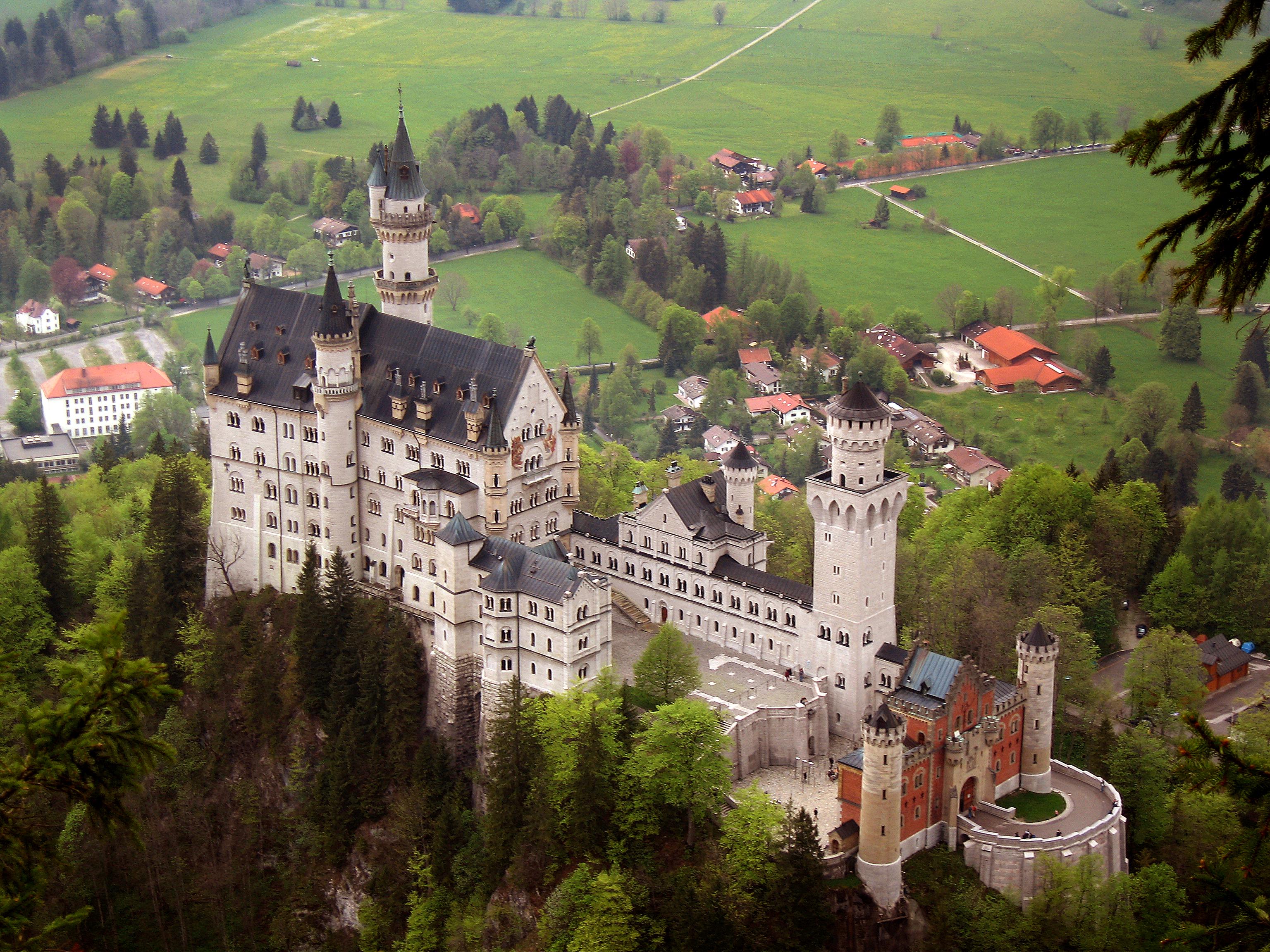 Cours de allemand à Genève Apprendre l'allemand